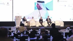سيارات مرسيدس-بنز الشرق الأوسط تبادر إلى رعاية المؤتمر الدولي الثالث لمركبات المستقبل
