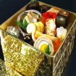 أغلى صندوق لتقديم الغذاء يباع في اليابان