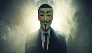 """""""أنونيموس"""" ينشر أخطر المعلومات الشخصية عن تنظيم داعش"""