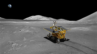 في خطوة هي الأولى من نوعها... الصين تزرع القطن على القمر