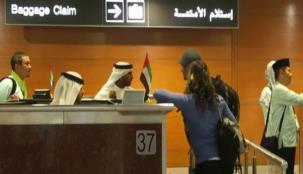 دبي تكشف عن نظام التأشيرات الجديد