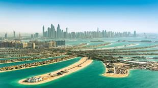 أبرز نتائج تقرير دوبيزل الجديد حول مبيعات قطاع العقار في دبي لعام 2017