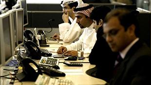 تقرير يكشف عن متوسط مكافآت الرؤساء التنفيذيين بالشركات السعودية