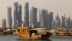 أكاديمية للإبتكار العربي وتحويل الأفكار إلى عمل