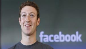 لهذه الأسباب إعتذر مؤسس موقع فيس بوك من العرب