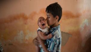 هذه الدول العربية معرضة لخطر فيروس زيكا