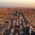 إطلاق نظام تصنيف المقاولين الجديد في السعودية