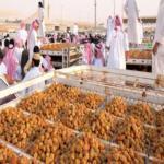 السعودية تنظم 120 مهرجاناً سياحياً خلال الصيف