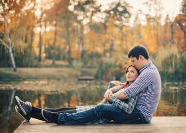 5 أخطاء يرتكبها الشباب بعفوية تؤدى إلى فشل علاقاتهم العاطفية
