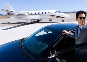 هؤلاء هم أغنى 10 ملياردير في العالم