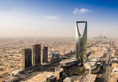 64 دولة ستستفيد من التأشيرة السياحية الجديدة في السعودية