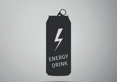 اليك ما لم تعرفه عن مشروبات الطاقة
