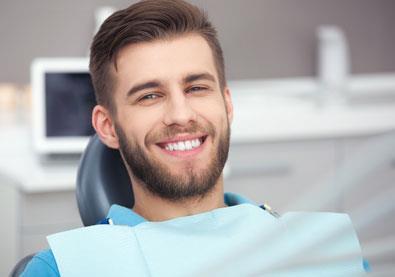 كيف نكافح الشيخوخة من خلال طب الأسنان؟