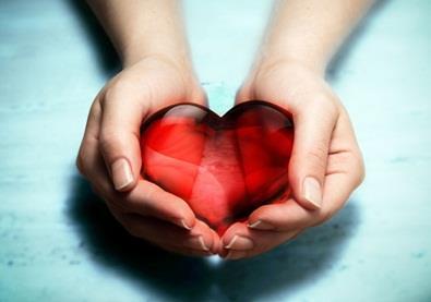 أغرب المعلومات عن قلب الإنسان  ... لا تفوتوا الرابعة!