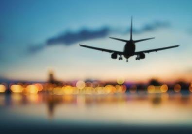 أطول الرحلات الجوية في العالم