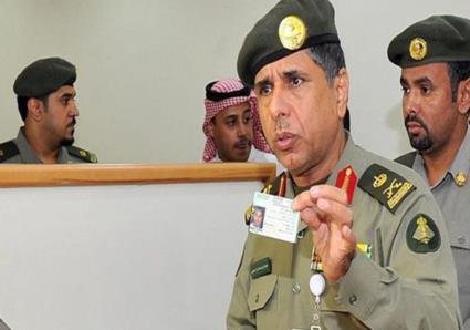 مادة نظامية تمنح الأجانب إقامة بالسعودية مقابل 100 ألف ريال