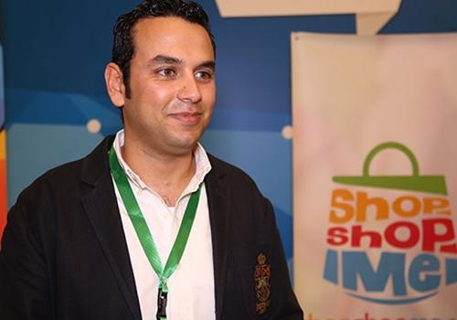 """""""Shop Shop me"""" ... دليلك لإيجاد كل ما تبحدث عنه في الإمارات والسعودية"""
