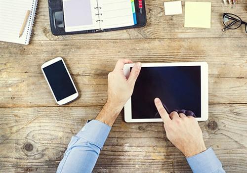 لرواد الأعمال ... اليكم أهم 5 قنوات يوتيوب لزيارتها اليوم