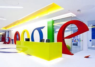 Ra2ed يأخذك بجولة صوَرية على المكان الذي تخرج منه معلومات جوجل