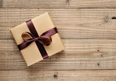 عندما ينفق النجوم اموالهم على هدايا شخصية ... اليك ما اشتروه في 2015