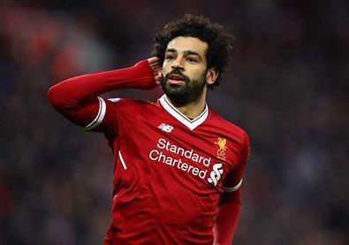 أشهر اللاعبين العرب المحترفين في النوادي الأوروبية