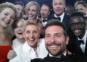 على مدار تاريخ حفلات توزيع جوائز الأوسكار... رائد يختار لكم اللحظات التي لا تنسى