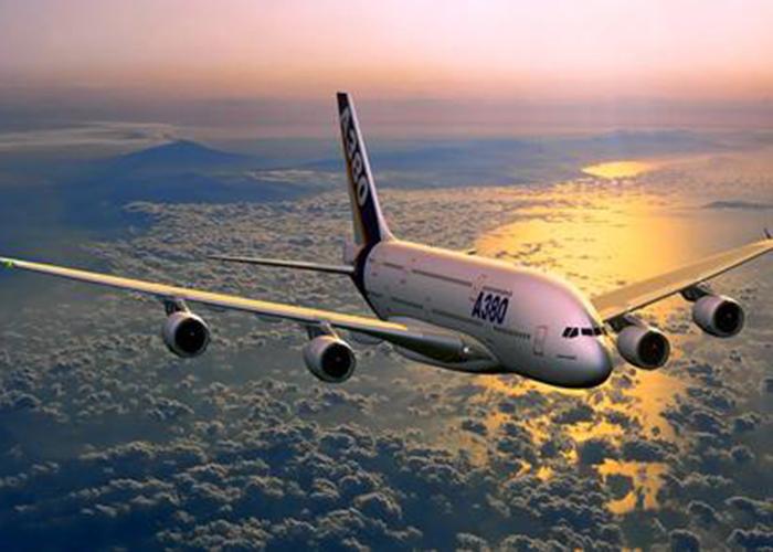 هل ترغب في طائرة خاصة؟ إليك الأغلى في العالم