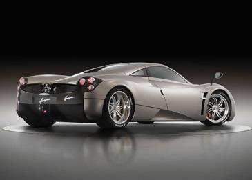 أبرز السيارات التي يمتلكها مليارديرات عالم التكنولوجيا