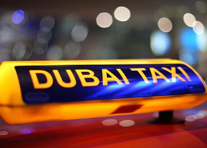 5 نصائح تضمن لقائدي المركبات الأمان في رمضان في الإمارات