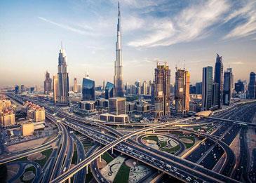 كل ما تريد معرفته عن قانون الضريبة في الإمارات