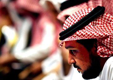 13.8 مليون عامل في السعودية حتى نهاية الربع الأول من 2017