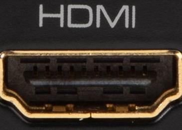 ما هي وصلة HDMI