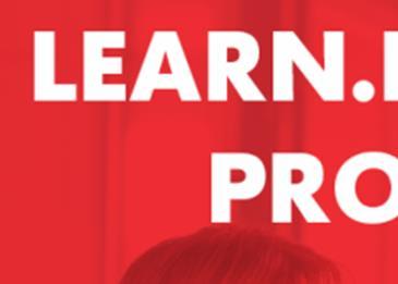 برنامج تأثير التعليم
