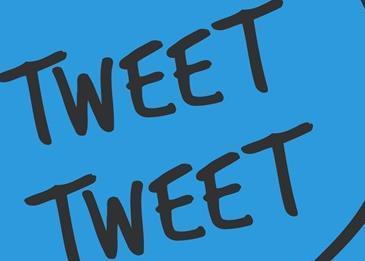 كيف افهم التويتر؟