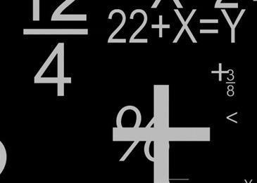 خصائص علم الرياضيات وأهداف تعليمه