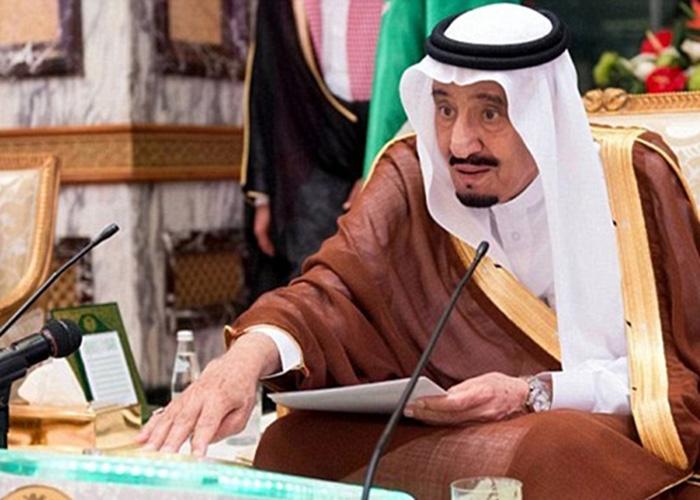 أميرة سعودية تهرب من باريس... وحارسها الشخصي في المحاكم!