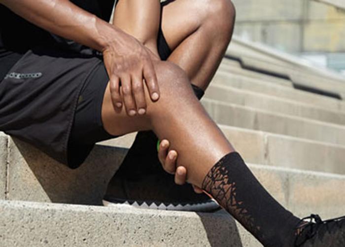 إليكم كيفية تجنب الإصابات الناتجة عن الرياضة