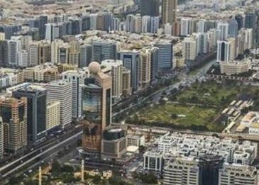 """الاتحادية للضرائب وأراضي دبي: تأثير محدود لـ""""ضريبة القيمة المضافة"""" على القطاع العقاري"""