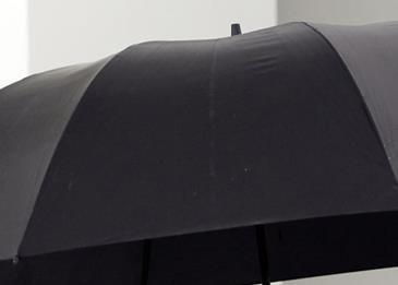 المظلات الطائرة تحتل العالم في العام القادم