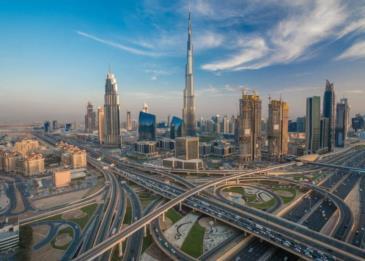 خطة دبي للقيام بثورة تعليمية... تعرف إلى محاورها