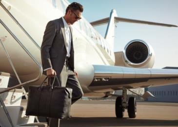 شركة عالميّة تطلب موظّفين مَهمّتهم السفر والمكوث في فنادق فاخرة... قدِم طلبك الآن