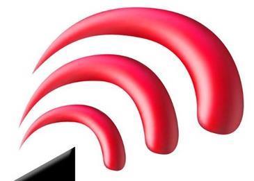 ما هو نظام LTE؟