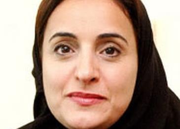 التسامح في الإمارات العربيّة المتحدة أسلوب حياة ترأسه سيّدة راقية