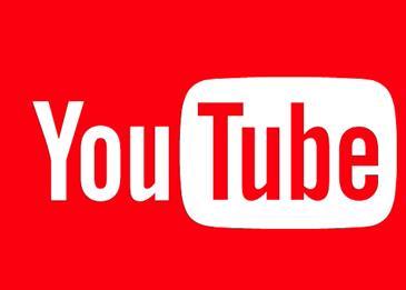 تحميل افلام من يوتيوب