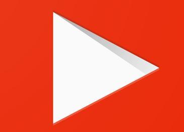 تحميل اغاني من يوتيوب الى mp3