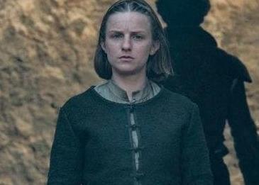 """8 تفاصيل ربما لم تلاحظها في حلقة مسلسل """"لعبة العروش"""" الأخيرة"""