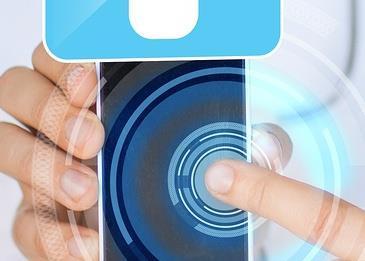 """تطبيق وموقع """"دكتورنا"""" .. نقلة جديدة في رقمنة الرعاية الصحية"""