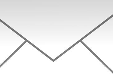كيفية الدخول إلى البريد الإلكتروني الخاص بي