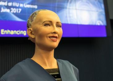 هكذا ينتظر أن تستفيد المصارف من الذكاء الصناعي مستقبلاً