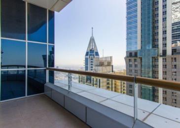 هؤلاء هم أبرز المستثمرين الأجانب في سوق العقارات الإماراتية